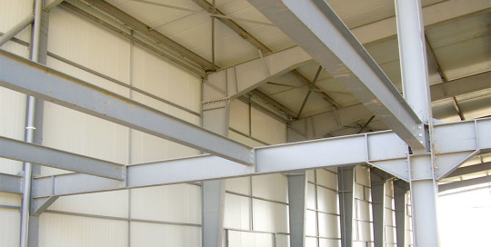 structuri-metalice-industrial-and-storage-Hala-productie-TR7