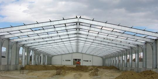 structuri-metalice-industrial-and-storage-Parc-industrial-22