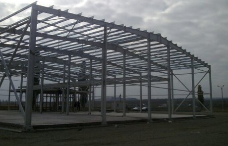 structuri-metalice-industrial-and-storage-structures-Depozi8