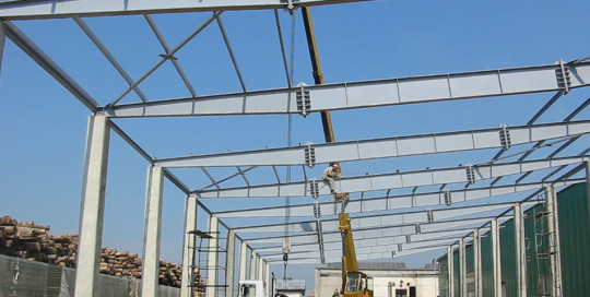 structuri-metalice-industrial-and-storage-structures-Diana-9