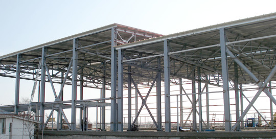structuri-metalice-industrial-and-storage-structures-abato11