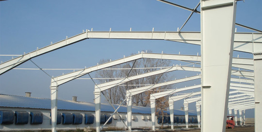 structuri-metalice-industrial-and-storage-structures-ferma-8