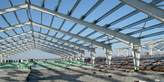 structuri-metalice-industrial-and-storage-structures-ferma21