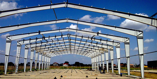 structuri-metalice-industrial-and-storage-structures-hala-d7